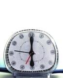 10.03.28  BST clock  045aa 130x160