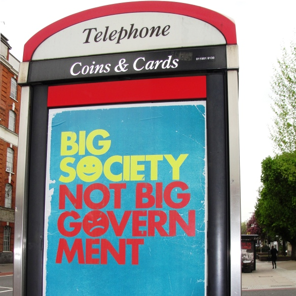 10.04.27 Big Society not Big Government phone box City Road 016aa 600x600