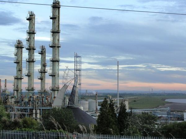 10.06.20 Runcorn  refinery 029a 600x450